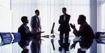 Consulenza – Investigazioni ambito aziendale