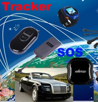 Localizzatori GPS professionali: Tracciamento Veicoli, Cose, Persone, Animali