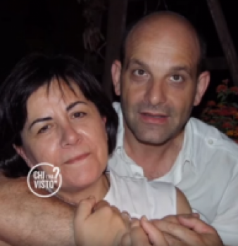 Giustizia per Anna Maria Donadio – Trasmissione Chi l'ha visto