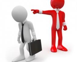 Finta malattia dipendenti: quali prove servono per il licenziamento?