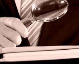 Investigatore privato economico – Costi agenzie investigative