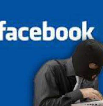 È stalking entrare nel profilo Facebook dell'ex