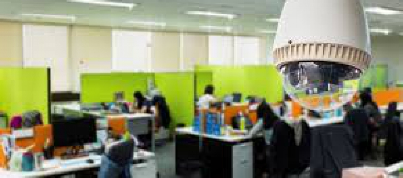 Sistemi di videosorveglianza e altri controlli: in caso di violazione dell'art. 4 dello Statuto dei Lavoratori il consenso degli interessati non ha valore scriminante