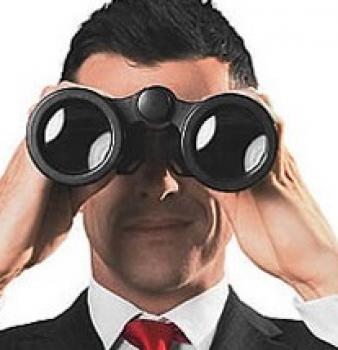 Investigador privado en Milano